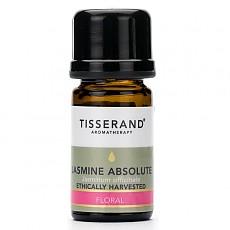 [35% off]자스민 에티컬리하베스티드 에센셜오일(Jasmine Absolute)