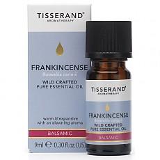 프랑킨센스 와일드크래프트 에센셜오일(Frankincense)